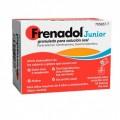 FRENADOL JUNIOR 10 SOBRES GRANULADO PARA SOLUCION ORAL