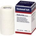 VENDA ELASTICA COHESIVA ELASTOMULL HAFT 8 CM X 4 M