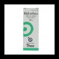 HIDRATHEA 9 mg/ml COLIRIO EN SOLUCION 1 FRASCO 10 ml