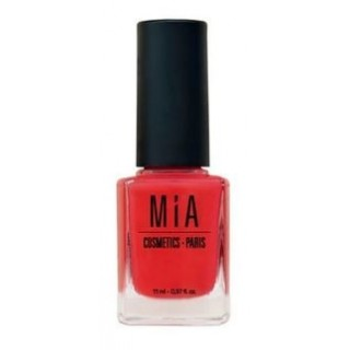 MIA ESMALTE JUICY STRAWBERRY