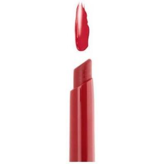 BETER LIPSTICK RED GLAM 2.5 G