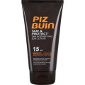 PIZ BUIN TAN & PROTECT FPS-15 LOCION 150 ML