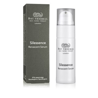 BOI THERMAL SILESSENCE RENASCENT SERUM 30 ML