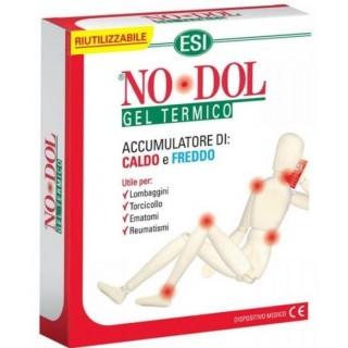 NODOL GEL FRIO/CALOR