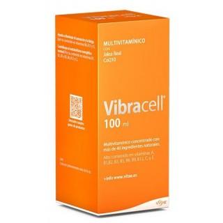 VIBRACELL 100 ML