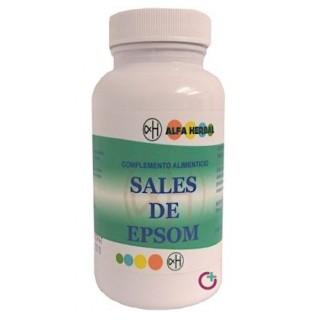 SALES DE EPSON ALFA HERBAL 250 G