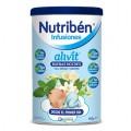NUTRIBEN INFUSION ALIVIT BUENAS NOCHES 150 G