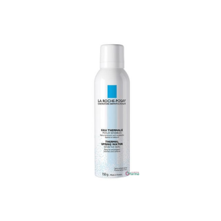 LA ROCHE POSAY AGUA TERMAL SPRAY 150 ML