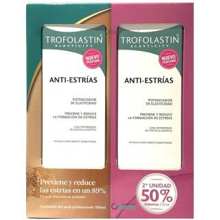 TROFOLASTIN ANTIESTRIAS PACK 2 X 250 ML