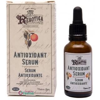 MI REBOTICA SERUM ANTIOXIDANTE 30 ML