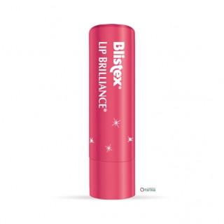 BLISTEX LIP BRILLIANCE 4,25 G